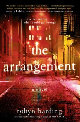 When Does The Arrangement Book Come Out? Release Date