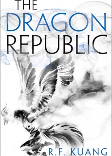 When Will The Dragon Republic Book Release? Date & Details