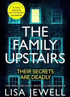 When Does The Family Upstairs Book Release? Date & Details