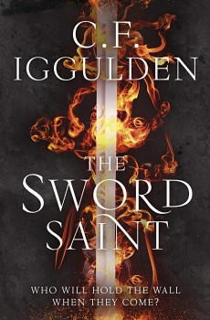 When Will The Sword Saint: Empire of Salt Book III Come Out? Release Date