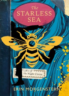 When Does The Starless Sea Come Out? Release Date