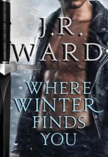 When Will Where Winter Finds You: A Caldwell Christmas Release? Publisher Date