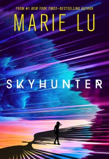When Does Skyhunter Novel Come Out? Fantasy Book Release Dates