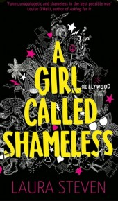 A Girl Called Shameless Book Release Date? 2019 Available Now Releases