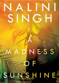 When Does A Madness of Sunshine Come Out? Book Release Date