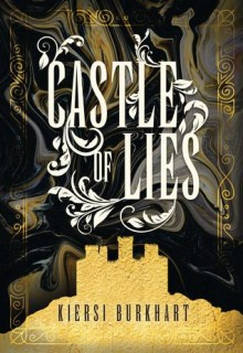 Castle Of Lies Book Release Date? 2019 Available Now Releases