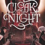 Cloak Of Night Book Release Date? 2020 Fantasy Releases