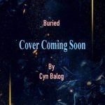 Buried By Cyn Balog Book Release Date? Young Adult Book Releases
