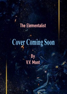 The Elementalist Book Release Date? Fantasy Releases