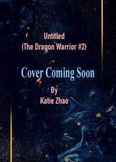 When Will Untitled By Katie Zhao Come Out? 2020 Book Release Dates