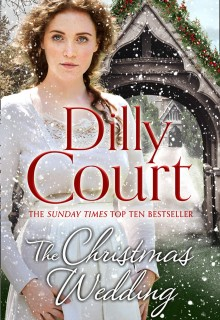 The new novel from the Sunday Times bestselling author. The perfect heartwarming romance for Christmas.