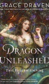 When Does Dragon Unleashed Come Out? 2020 Book Release Dates