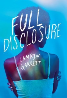When Does Full Disclosure Come Out? 2019 Book Release Dates