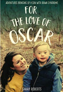 When Will For The Love Of Oscar Come Out? 2019 Book Releases