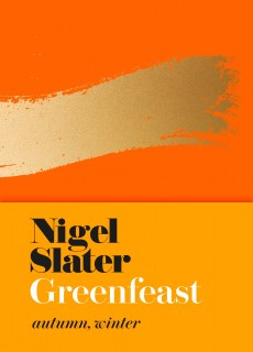 New Releases: When Does Greenfeast: Autumn, Winter Come Out? Book Release Date