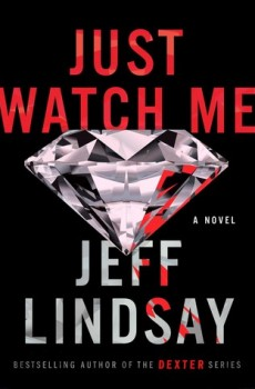 Just Watch Me Book Cancelled? Novel Release Date