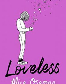 When Will Loveless Novel Come Out? 2020 Book Release Dates