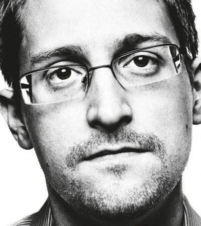 When Does Permanent Record By Edward Snowden Come Out? Book Release Date