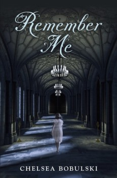 Remember Me Book Release Date? 2019 Available Now Releases