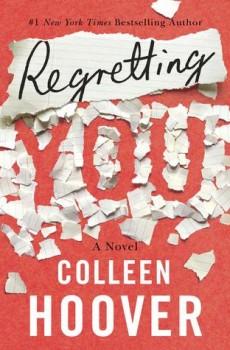 Regretting You