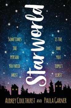 Starworld Book Release Date? 2019 Available Now Releases