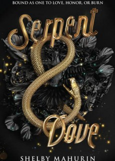 When Does Serpent & Dove Novel Come Out? 2019 Book Release Dates