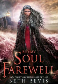 When Does Bid My Soul Farewell Come Out? 2019 Book Release Dates