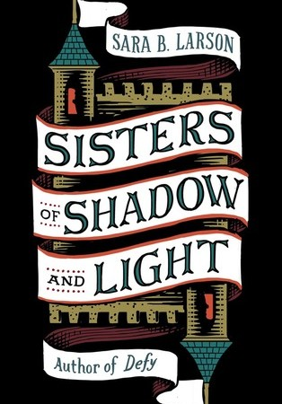 When Will Sisters Of Shadow And Light Come Out? 2019 Book Release Dates