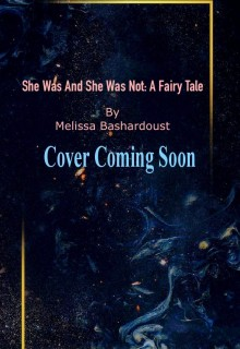 She Was And She Was Not: A Fairy Tale Book Release Date? 2020 Young Adult Book Releases