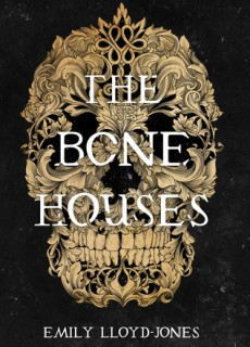 When Does The Bone Houses Come Out? 2019 Book Release Dates