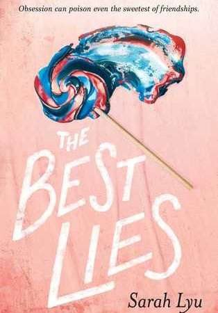 The Best Lies Book Release Date? 2019 Available Now Releases
