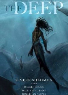 When Will The Deep Come Out? 2019 Science Fiction Book Release Dates