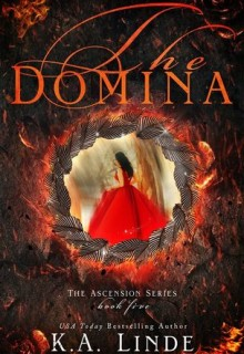 When Will The Domina Come Out? Fantasy Book Release Dates