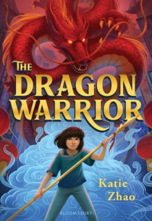When Does The Dragon Warrior Come Out? 2019 Book Release Dates