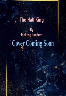 When Does The Half King Book Come Out? Fantasy Book Release Dates