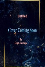 When Does Untitled By Leigh Bardugo Come Out? Book Release Dates