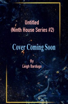 When Does Untitled By Leigh Bardugo Come Out? Fantasy Book Release Dates