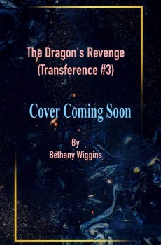 When Will The Dragon's Revenge Come Out? 2019 Book Release Dates
