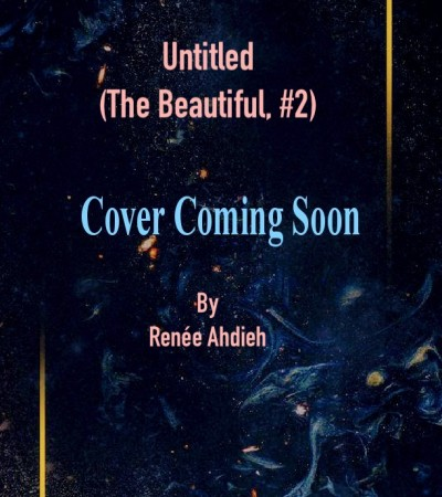 When Does Untitled By Renée Ahdieh Come Out? Fantasy Book Release Dates