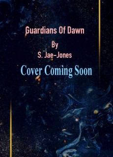 When Does Guardians Of Dawn Come Out? 2019 Book Release Dates