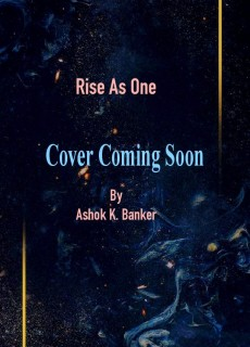 When Does Rise As One Come Out? 2020 Book Release Dates
