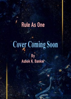 When Does Rule As One Come Out? Book Release Dates