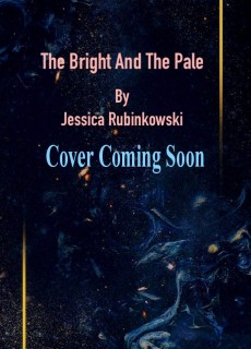 When Does The Bright And The Pale Novel Come Out? 2020 Book Release Dates