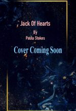 When Does Jack Of Hearts Novel Come Out? Coming Soon Book Release Dates