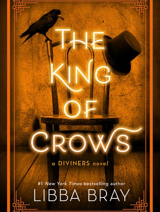 New York Times Best Sellers 2020.The King Of Crows Book Release Date 2020 Young Adult Book