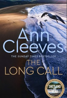 The Long Call Book Cancelled? September 2019 Release Date