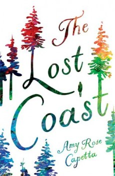 When Does The Lost Coast Novel Come Out? 2019 Available Now Releases