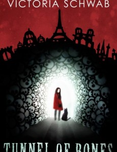 When Does Tunnel Of Bones Novel Come Out? 2019 Book Release Dates