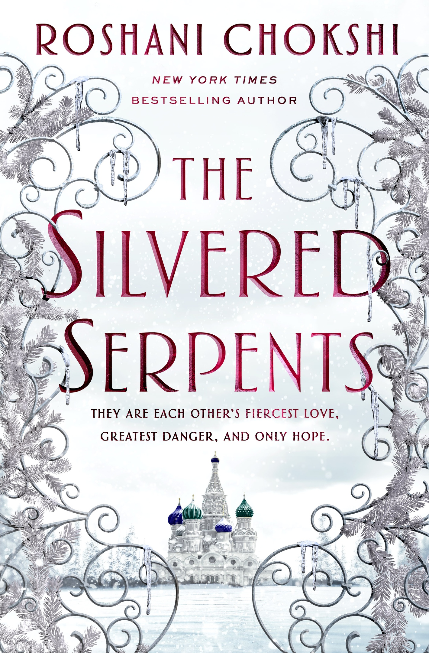 When Does The Silvered Serpents Come Out? 2020 Book Release Dates