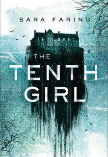 When Will The Tenth Girl Come Out? 2019 Book Release Dates
